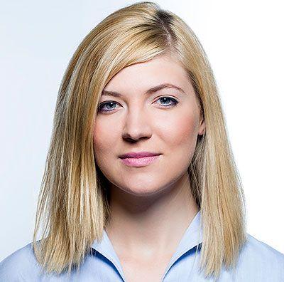 Katarzyna Młynarczyk