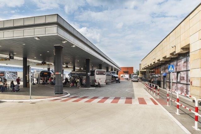 KRK_Bus_station_PUL3769