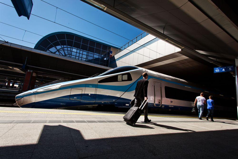 fot.B.Banaszak_PKPIC-Express_InterCity_Premium
