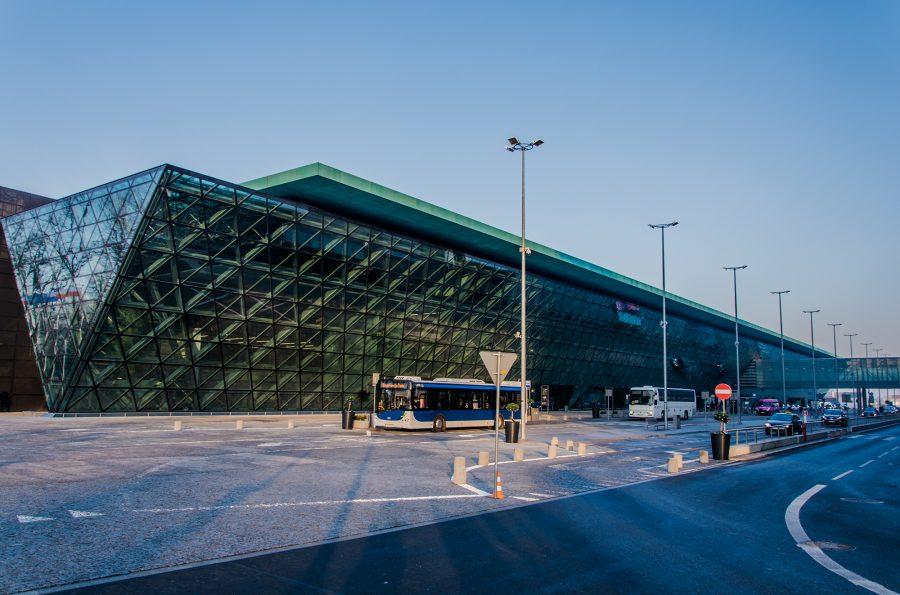 krakow-airport-kopia-2016-12-19-09-30-20_1482136417