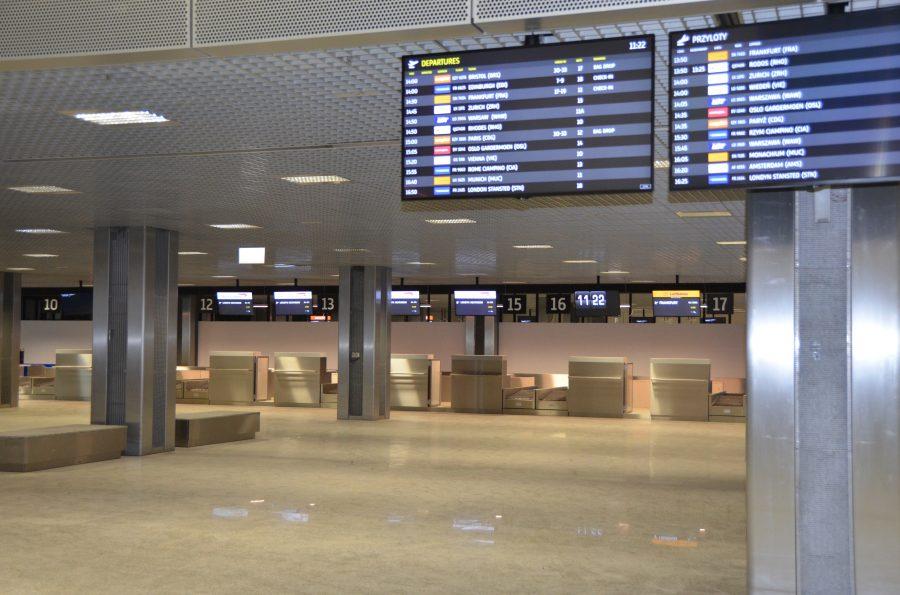 krakow-airport_1467379555